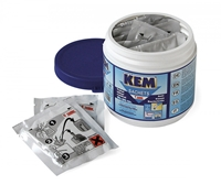 Picture of Fiamma SuperKEM 15 sachets for cassette toilet