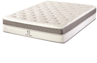Picture of Hotel grade luxury double mattress for 130kg per side (upgrade from standard mattress)