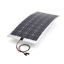 Picture of 2020 Solar charging