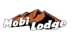 Mobi Lodge